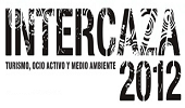 Logo Intercaza